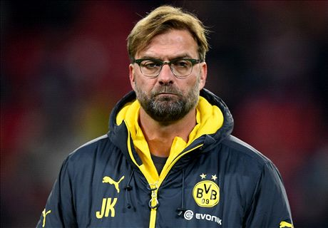 Transfer Talk: Klopp to sign for three years