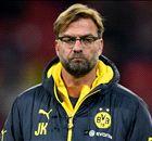 Preview: Dortmund - Mainz