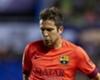 Jordi Alba Tolak Salahkan Dani Alves