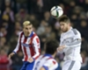Ramos ruled out for five weeks