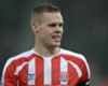 Shawcross out for up to three weeks