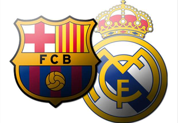 Goal.com's El Clasico Worldview: International & American Editions Give Their Predictions