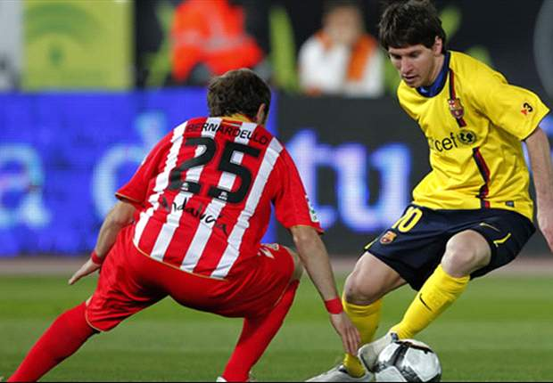Nick Sabetti: Bernardello signing makes sense for Impact