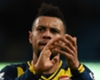 Wenger confirms Akpom & Coquelin contract extensions