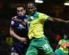 Bellusci racism charge not proven