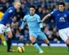 Pellegrini: Nasri & Mangala fit for Hull clash