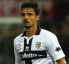 Inter acerta com zagueiro ex-Parma