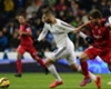 Real Madrid : Benzema incertain