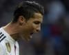 Ronaldo, meilleur buteur de Liga