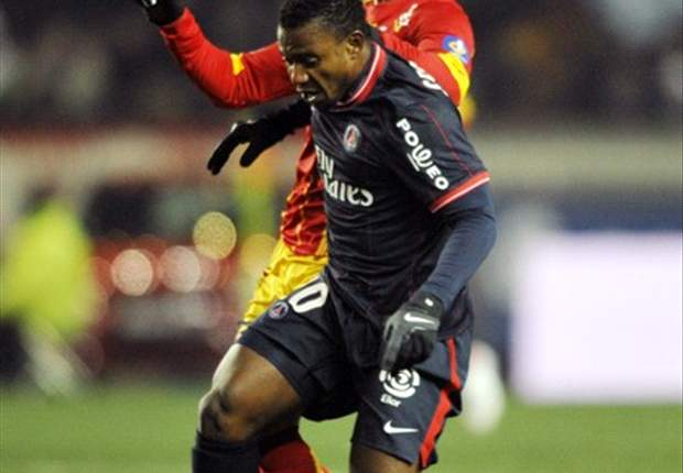 Ligue 2, RCL - Demont : « Continuer comme ça »