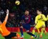 Barça, Alba ne veut pas parler de l'affaire Neymar