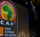 Morocco rejects CAF sanctions