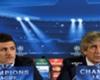 Pellegrini: Jovetic can still have City future
