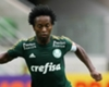 Zé Roberto lamenta: 'Temos que sair frustrados pela derrota'