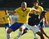 Official: Doria to join Sao Paulo