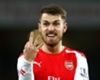 Why Arsenal will not miss Aaron Ramsey