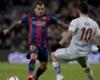 Mercato, Daniel Alves au PSG l'été prochain ?