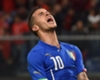 Giovinco: No one believed in me in Italy