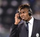 Transfer Talk, Pogba pour remplacer Yaya ?