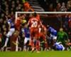 Formasi Terbaik Liverpool Hadapi Everton