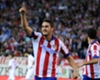 Koke: Atletico not a violent team