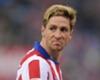 Torres: Saya Tak Dihargai Milan