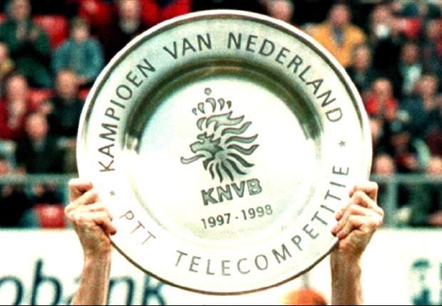 Van Bommel, Narsingh, Castaignos, Tadic e Immers: Los mejores fichajes de la Eredivisie