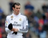 'Bale can cope with Madrid boo boys'