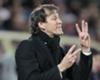 Roma must beat Juventus - Garcia
