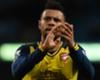 Ramsey hails Coquelin improvement