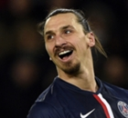 Watch Ibrahimovic leave reporter red-faced