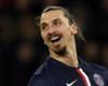 """Ibrahimovic-Berater Raiola: """"Zlatan wollte für Real spielen"""""""