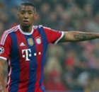 Boateng: I rejected Barcelona