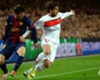 'Messi would be ultimate PSG signing'