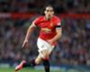 Man Utd : Falcao sous pression