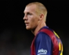 Mathieu Mungkin Tinggalkan Barcelona