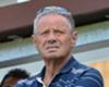 """Palermo, Zamparini contro Ballardini: """"Voleva solo l'aumento"""""""