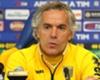 Krisis, Parma Lelang Bangku Roberto Donadoni