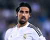 Di Matteo: Door is open for Khedira