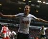 Tottenham 2-1 Arsenal: Kane brace