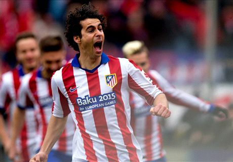 Preview: Atletico Madrid-Almeria