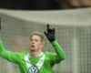 De Bruyne fined over ball boy row