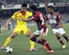 Top and Flop: Mohun Bagan 1-0 Pune FC