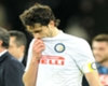 Mancini urges support for under-fire Ranocchia