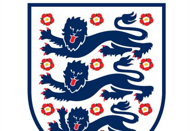 İngiltere'nin hazırlık maçları belli oldu