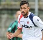 Serie B, 25ª - Ternana batte Brescia
