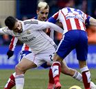 REAL MADRID | Con seis derbis sin ganar ya basta