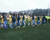 Royal Wahingdoh 1-1 Dempo SC: Inspired substitutions from both sides ensure stalemate