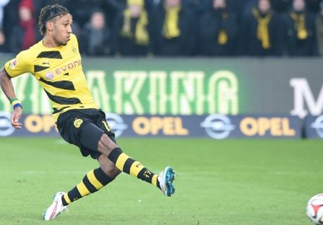 Report: Freiburg 0-3 Dortmund