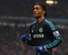 Chelsea, première titularisation pour Cuadrado
